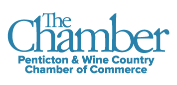 Pentiction & Wine Country Chamber of Commerce