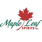 Maple Leaf Spirits Inc.