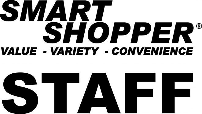 Smartshopper Value