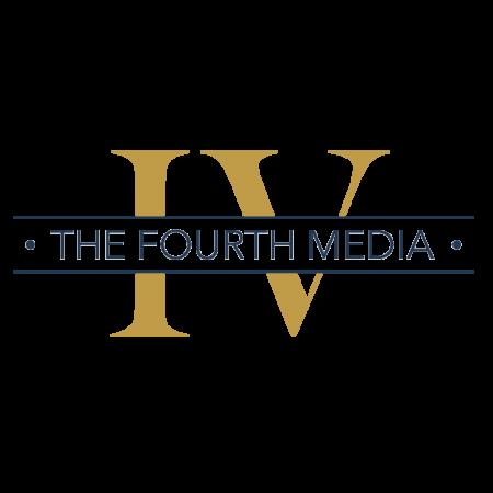 Fourth Media – Web Design And Seo Services