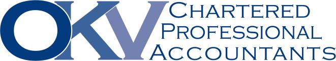 OKV Chartered Professional Accountants