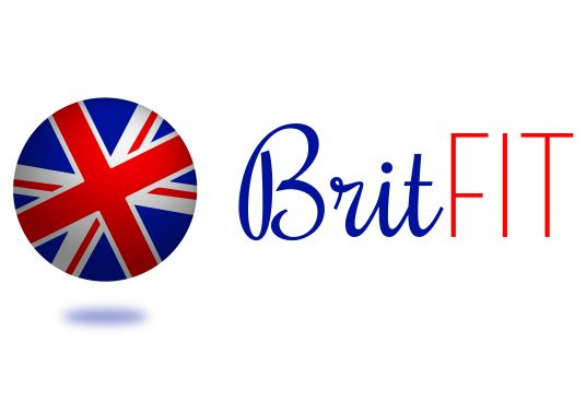 BritFit Personal Training