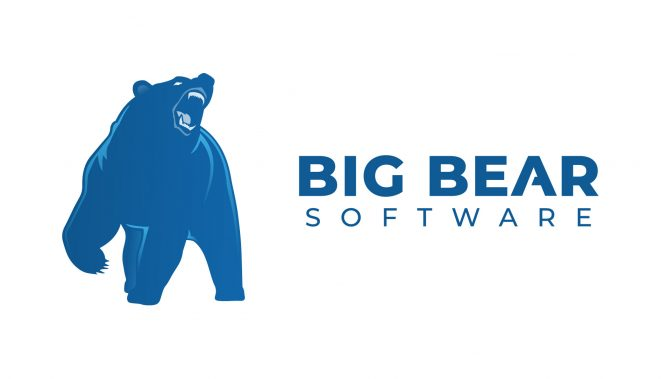 Big Bear Software Inc.