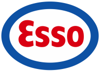Membership Benefit: Esso Imperial Oil