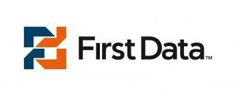 Membership Benefit: First Data Merchant Services