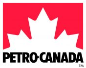 Membership Benefit: Petro Canada Superpass