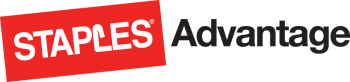 Membership Benefit: Staples Advantage
