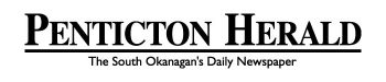 Membership Benefit: The Penticton Herald