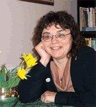 Marlene Trenholm