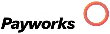 Membership Benefit: Payworks Payroll Program