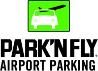 Membership Benefit: YVR Parking Discounts