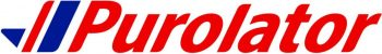 Membership Benefit: Purolator