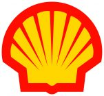 Membership Benefit: Shell