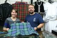 Business After Business – McPhail Kilt Makers