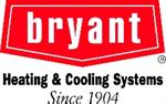 R.P.R. Heating & Air Conditioning
