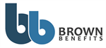 Brown Benefits Agency Ltd