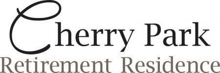 Cherry Park Retirement Residence