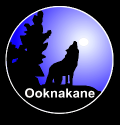 Ooknakane Friendship Centre
