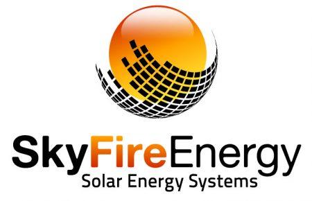 SkyFire Energy Inc.