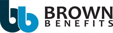 Brown Benefits Agency Ltd