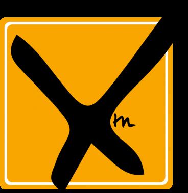 XM Media