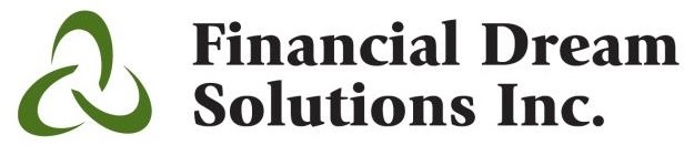 Financial Dreams Solutions