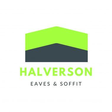 Halverson Eaves & Soffit