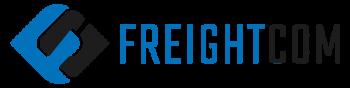 Membership Benefit: FreightCom