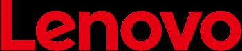 Membership Benefit: LENOVO