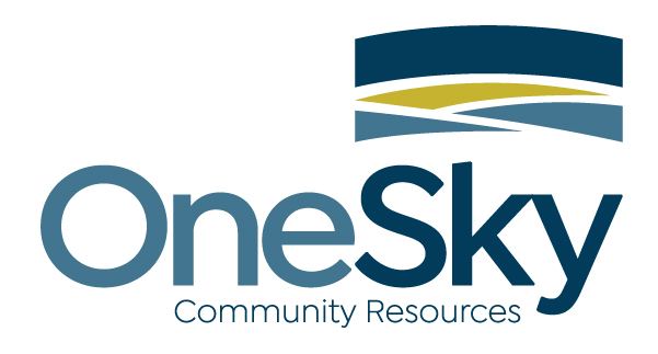 Onesky Community Resources