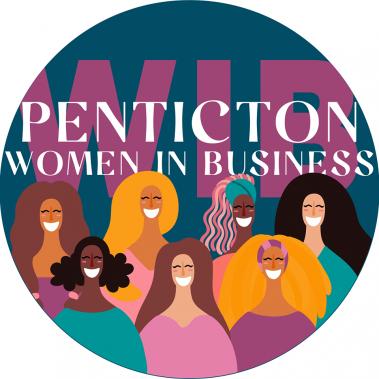 Penticton Women In Business