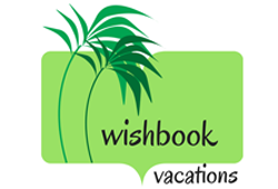 Wishbook Vacations And Tours