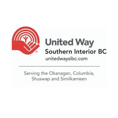 United Way Southern Interior BC
