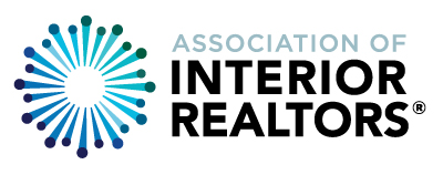 Association of the Interior REALTORS