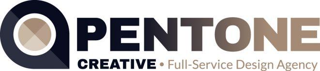 Pentone Creative