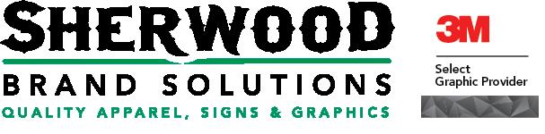 Sherwood Signs & Graphics Ltd.