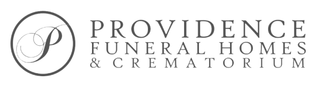 Providence Funeral Homes
