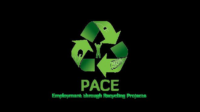 Penticton and Area Cooperative Enterprises