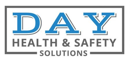Day Health and Safety Solutions