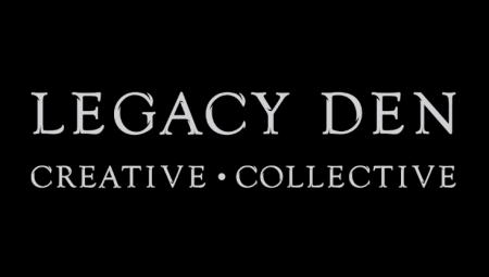 Legacy Den