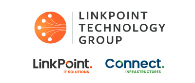 LinkPoint Technology Group